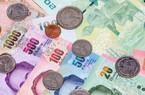 """Dịch Covid-19 làm """"suy yếu"""" đồng tiền mạnh nhất châu Á như thế nào?"""