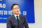 Bộ trưởng Công Thương: Lợi ích từ EVFTA sẽ được chia sẻ công bằng cho người lao động
