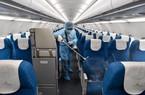 Hệ thống màng lọc HEPA trên máy bay có làm sạch virus corona?