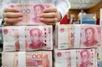 """Trung Quốc """"bơm nóng"""" thêm 4 tỷ nhân dân tệ cho Vũ Hán chống dịch"""