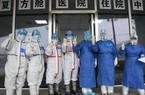 TQ ra mắt bệnh viện đầu tiên điều trị cho người nhiễm nCoV bằng y học cổ truyền