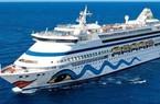 Quảng Ninh phải rút kinh nghiệm vụ không cho tàu Aida Vita cập cảng