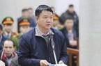 Ông Đinh La Thăng sai phạm thế nào ở dự án Ethanol Phú Thọ