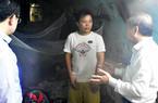 Di dân lịch sử ở Huế: Hàng chục hộ tiên phong bàn giao mặt bằng