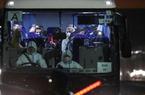 Phát hiện nhiều người nhiễm virus Corona trong 400 công dân Mỹ rời khỏi du thuyền Nhật