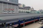 Đề xuất đưa Tổng Cty Đường sắt trở lại Bộ GTVT quản lý