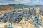 PVN trước nỗi lo tổn thất 5.785 tỷ đồng ở Lọc hoá dầu Nghi Sơn