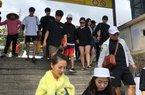 Dân Khánh Hòa vui mừng khi sắp được công bố hết dịch virus corona