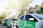 Ai hưởng lợi khi dừng thí điểm kinh doanh xe taxi công nghệ?