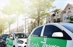 Ai hưởng lợi khi dừng thí điểm kinh doanh xe taxi công nghệ.