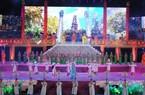 Festival Huế 2020 lùi thời gian tổ chức 5 tháng vì dịch Covid-19