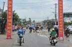 Quảng Nam: Xã duy nhất nào được công nhận nông thôn mới nâng cao?