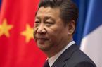 """Không điều chỉnh mục tiêu tăng trưởng, Trung Quốc """"tung"""" loạt giải pháp """"hồi sinh"""" nền kinh tế"""