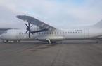 Dịch Corona: Các công ty máy bay tư nhân bận rộn đưa đón khách