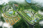 """Soi độ """"khủng"""" dự án đô thị sinh thái hơn 126.000 tỷ đồng tại Bắc Ninh"""