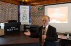 TS Lê Đăng Doanh: Covid-19 có thể làm kinh tế Việt Nam mất 1% GDP