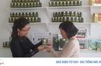 Cô gái trẻ khởi nghiệp thành công từ nuôi trồng tảo xoắn Spirulin