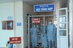 Đã có kết quả 46 mẫu xét nghiệm Covid-19 ở Hưng Yên