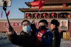 Kinh tế Trung Quốc đã vượt qua những ngày tồi tệ nhất vì dịch Covid-19