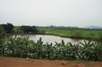 ĐIỀU TRA: Sân golf Thuận Thành- Nhiều câu hỏi cần có sự trả lời (2)