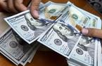 Giá USD bất ngờ tăng vọt lên 23.700 đồng/USD, Ngân hàng Nhà nước nói gì?