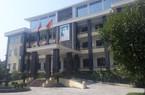 UBND huyện nợ 50 tỷ đồng: Thanh tra chỉ ra nhiều sai phạm tài chính
