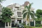 Giá nhà biệt thự tại Hà Nội giảm mạnh