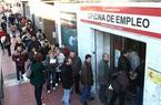 Tây Ban Nha rơi vào tình cảnh vỡ nợ