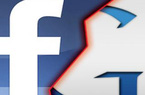 Facebook và Google sẽ biến mất trong 5 năm nữa?