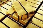 Vàng thế giới và trong nước cùng tăng giá