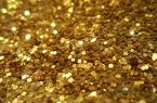 Vàng giảm tiếp 370.000 đồng/lượng