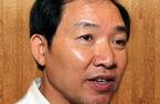 Vì sao Cục trưởng Cục Hàng hải Việt Nam bị khởi tố?