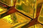 Vàng quay đầu giảm 200.000 đồng/lượng