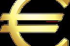 EU quyết giữ Hy Lạp ở lại khu vực đồng euro
