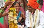 Nhảy múa trong đám cưới cũng bị… tử hình