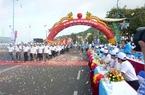 Các địa phương hưởng ứng Tuần lễ Biển và Hải đảo Việt Nam
