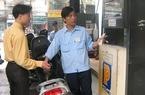 Doanh nghiệp xăng dầu đang lãi 700 đồng/lít