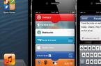 Thế hệ iPhone tiếp theo sẽ có kết nối NFC?