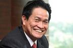 Sacombank xiết nợ cha con ông Đặng Văn Thành