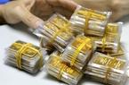 Bán gần hết 26.000 lượng vàng trong phiên đấu giá lần 2