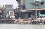 ĐBSCL: Dân 2 tỉnh khổ vì nhà máy thép