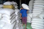 Philippines mở đấu thầu 187.000 tấn gạo