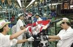 ADB dự báo VN đạt tăng trưởng 5,2% năm 2013