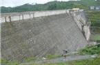 Giám sát tối cao với thủy điện