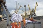 Việt Nam trúng thầu bán cho Philippines 187.000 tấn gạo