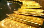 Nhiều người phát khóc vì ôm vàng