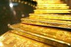 Bán hết 26.000 lượng vàng đấu thầu