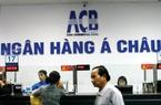 Cổ đông ACB lo ngại khoản nợ của bầu Kiên