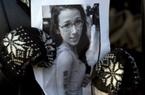 Cái chết oan nghiệt của cô bé 17 tuổi bị hiếp dâm tập thể rồi tung ảnh lên mạng
