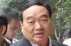 Lộ clip sex, hàng loạt quan chức Trung Quốc bị kỷ luật